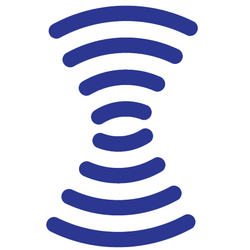 NFC - example 工具 App LOGO-APP試玩