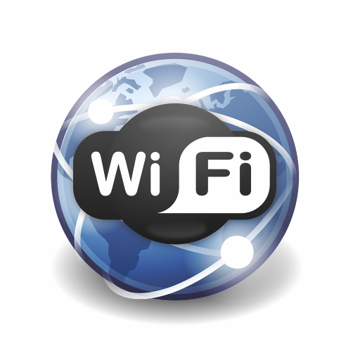 Wifi Booster Professional 工具 App LOGO-硬是要APP