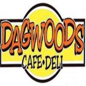 Dagwoods Cafe & Deli