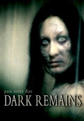 Dark Remains