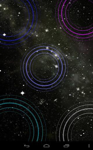 SpaceTheremin 2.5 Windows u7528 8