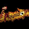 Lion Extreme icon