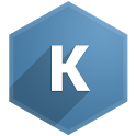 Kutbay - Hexagon Icon Pack icon