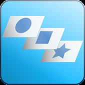 App Photo Frame Playlists APK for Windows Phone
