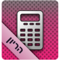 Pregnancy Calculator - מחשבון icon