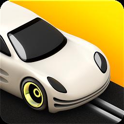 グルーブレーサー (Groove Racer)