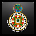 Comité Vizcaíno de Árbitros APK