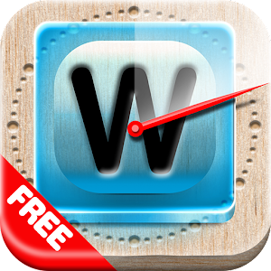 Word Gems & Jewels FREE for PC and MAC
