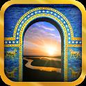 Reiner Knizia Tigris&Euphrates icon