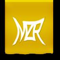 Mittelalter Zeitreise (MZR) icon