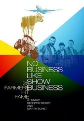 20 Farmers Hit Fame - No Business Like Showbusiness