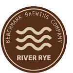 Benchmark River Rye