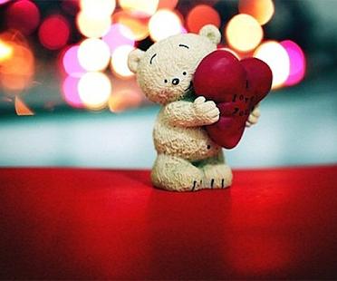 cute teddy bear live wallpaper apps on google play