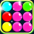 Candy Bean .. file APK for Gaming PC/PS3/PS4 Smart TV
