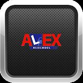 Rijschool Alex
