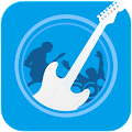 Walk Band - Multitracks Music APK
