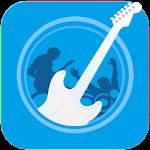 Walk Band - Multitracks Music 7.1.9
