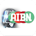 102.5 AIBN icon