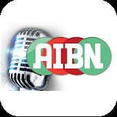 102.5 AIBN
