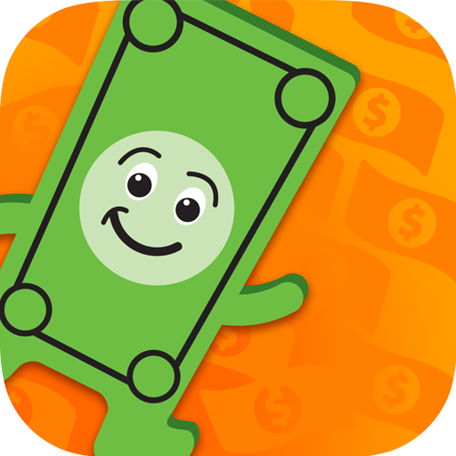 InboxDollars file APK for Gaming PC/PS3/PS4 Smart TV