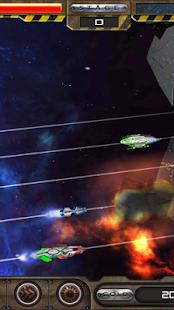 Space Battleship Versus 街機 App-愛順發玩APP