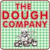 The Dough Company