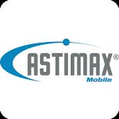 Astimax Mobile