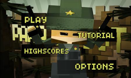 Parashoot Lite Screenshot 9