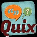 Quix Aforismi e Film icon
