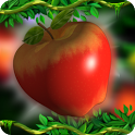 Apple Life icon