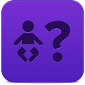 Am I Pregnant? logo