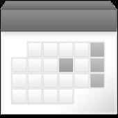 Uni-Schedule Lite