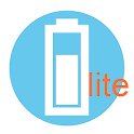 Battery Saver eXtreme Lite logo