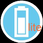 Battery Saver eXtreme Lite v1.15