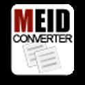 MEID Converter icon