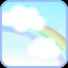 介護日誌 Free icon