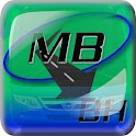 MobileBus BH! icon