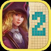 F&C. Pirate Riddles 2