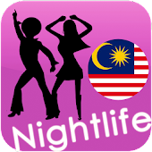 Pub, Night Club, Bar Malaysia