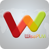 WisePLM Mobile Service
