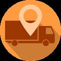 My Shipments icon