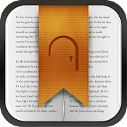 App Bible Gateway APK for Windows Phone