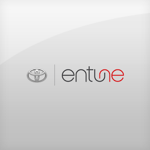 Toyota Entune 174 Android Apps On Google Play
