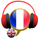 Learn French Conversation :EN icon