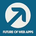 Future of Web Apps logo