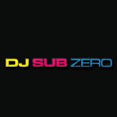Dj Sub Zero