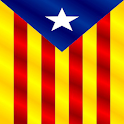 Catalunya Wallpaper PRO icon