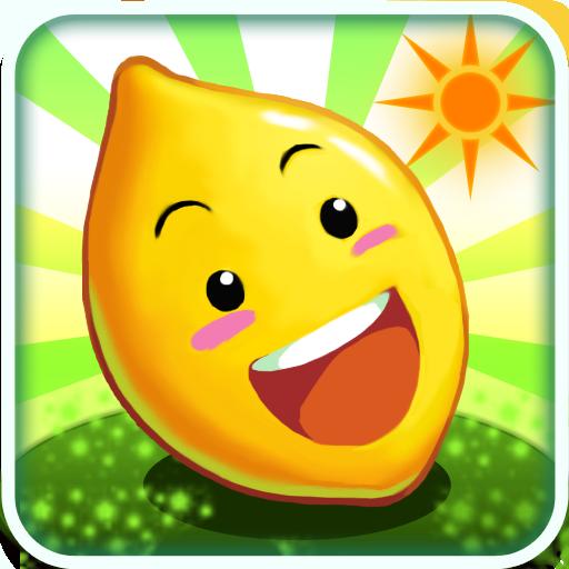 색상 왕국 棋類遊戲 App LOGO-APP試玩