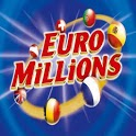 Euromillions Toolbox icon