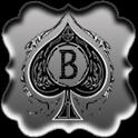 Batak Yaz-Boz - Skor Tabela icon